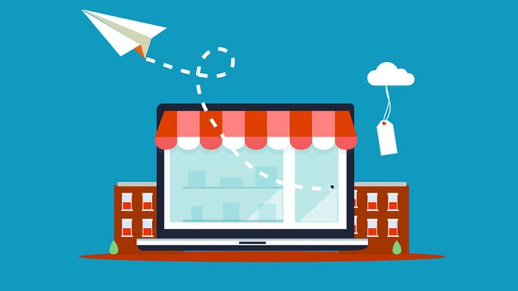 Tips to get your online store started