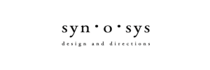 Synosys Design & Directions
